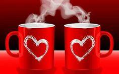 Bom Dia com Amor,sempre...