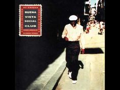 Buena Vista Social Club - OST - Full Album