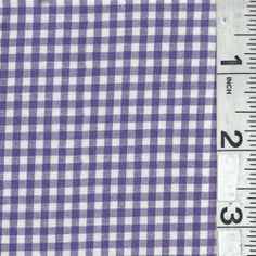 fabric for favor covers