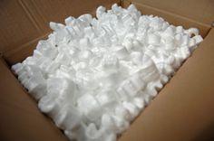 polystyrene - Google-søgning