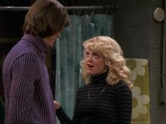Lisa Robin Kelly Dead at 43 Life After That 70s Show Not Good
