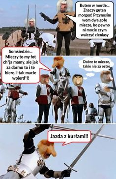 #nosaczsundajski #nosacz #humorobrazkowy - Tervaskanto - Wykop.pl Polish Memes, Funny Memes, Jokes, More Than Words, True Stories, I Am Awesome, Lol, Humor, Movie Posters