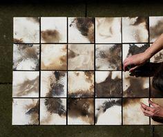 Smoked Ceramics – GRANBY WORKSHOP