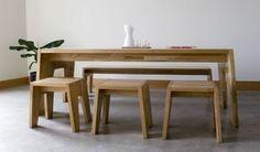 bench dining - Google 검색