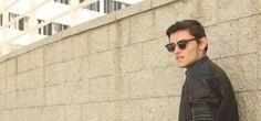 Türkiye'nin en genç bloggerın dan muhteşem tiyolar. ..! https://www.batuhangucuk.com ısrarla takip edin