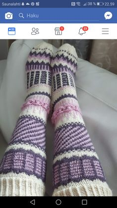 Leg Warmers, Socks, Knitting, Tutorials, Leg Warmers Outfit, Tricot, Breien, Sock, Stricken