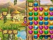 Slot Online, Clash Of Clans, Aladdin, Games, Gaming, Plays, Game, Toys