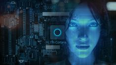 This is my Windows 10 wallpaper of Cortana. Made in Photoshop Cortana Windows 10 Wallpaper Hp Wallpaper Hd, 4k Wallpapers For Pc, Wallpaper Windows 10, Moving Wallpapers, Hacker Wallpaper, Sunset Wallpaper, High Resolution Wallpapers, Girl Wallpaper, Lenovo Wallpapers