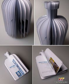 creative-booklet-design-12