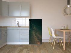 Kühlschrank Bekleben Retro : Die besten bilder von küchenfolien und kühlschrankfolien