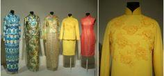 http://rachttlg.files.wordpress.com/2010/09/qipao-exhibition-suits.jpg?w=500&h=233