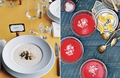 5 Tips for Hosting a Soup Party
