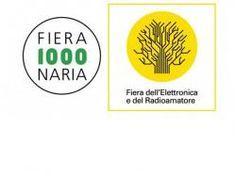 Alla Fiera Millenaria di Gonzaga torna la fiera dell'Elettronica e del Radioamatore | News | Expoportale.com - Fiere, eventi e manifestazioni in Italia e in Europa