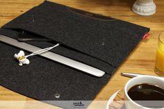 MacBook 11 AIR sleeve, Macbook 11 Air case, Hampshire LTS-ADB-AIR11
