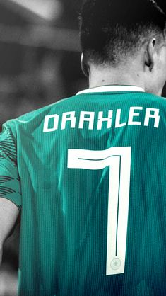 Draxler Draxler Julian, Dfb Team, World Cup Russia 2018, Football Wallpaper, Football Jerseys, Psg, Football Players, Polyvore, Guys