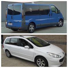 🅘🅝🅒🅗🅘🅡🅘🅔🅡🅘 🅐🅤🅣🅞    ⭕️ⓡⓔⓝⓣ ⓐ ⓒⓐⓡ⭕️  ✅Autoturisme ✅Microbuze 8+1 ✅Microbuze marfa 3.5  📌ORADEA 🌎 www.rentxpert.ro 📞 0744660000 📧 contact@rentxpert.ro  📌DEVA 🌎 www.rentacardeva.ro 📞 0726679034 ; 0746186865 📧 contact@rentacardeva.ro  📌TIMISOARA 🌎 www.expertautorental.ro 📞 0742443322 📧 contact@expertautorental.ro  #rentacar #inchirieriauto  #turism #transport  #aeroport All Cars, Ford Focus, Transportation, Van, Vehicles, Car, Vans, Vehicle, Vans Outfit