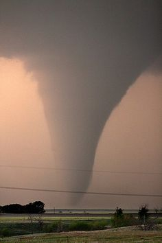 Rozel Tornado by ryanmcginnisphoto on Flickr
