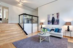 .. Stockholm, Rum, Divider, Space, Interior, House, Furniture, Ideas, Home Decor