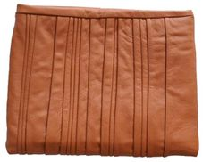 Nutsa Modebadze -Plasticine Collection