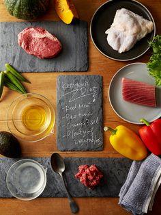 【ELLE】良質なたんぱく質を摂取&糖質をカット|肉をたっぷり食べてやせる! 「ケトジェニック・ダイエット」の基本ルール|エル・オンライン