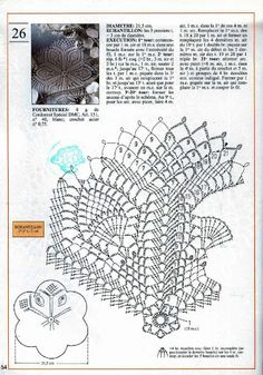 菠萝花台布8 - swallow5005 - Álbumes web de Picasa
