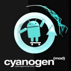 CyanogenMod is the bigger Mobile System customization team in the world. Although the product is free, but they still make money through the built-in advertising.