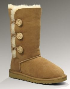 13 best ugg christmas outlet images ugg boots cheap uggs for rh pinterest com