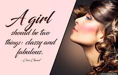 #dermatologistcentreville #beauty #inspire
