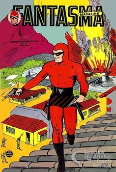 Indrajal Comics, Star Trek Original, Dc Comic Books, Old Models, Indiana Jones, Comic Covers, Retro, Super Powers, Multimedia