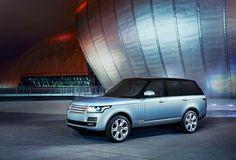 Jaguar Land Rover wants to cut production costs with some help from Audi, Mercedes-Benz  http://www.4wheelsnews.com/jaguar-land-rover-wants-to-cut-production-costs-with-some-help-from-audi-me/
