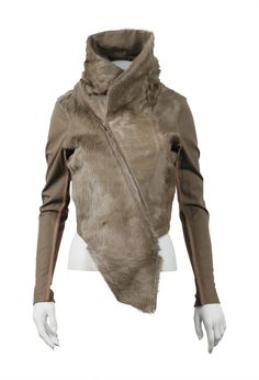 SHOP BY LOOK WOMEN :: OUTERWEAR :: BRESLIN JACKET - NICHOLAS K