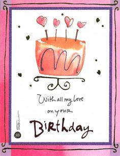 Happy Birthday ┌iiiii┐