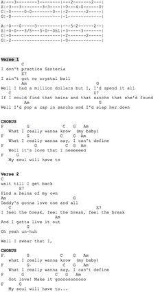Ukulele ukulele tabs jason mraz : Ukulele and Ukulele chords on Pinterest