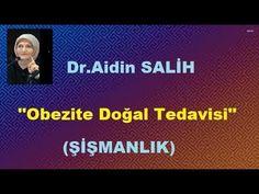 Dr.Aidin SALİH ''Obezite Tedavi Yöntemleri'' - YouTube
