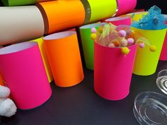 Plastic, Tableware, Color, Dinnerware, Tablewares, Colour, Dishes, Place Settings, Colors