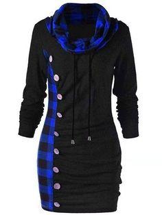 02114e5deda6a3 autumn winter cotton plus size korean clothes befree tee t shirt women t- shirt camisas mujer tshirt 2019 streetwear tops