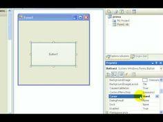 Tutorial-62-Imparare Visual Basic - #Basic #Corso #Imparare #ITA #Italiano #Lezione #Lezioni #Linguaggio #Programma #Programmare #Programmazione #Tutorial #Video #Visual http://wp.me/p7r4xK-Xv