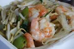 My favorite dish ever! Chinese Recipes, Chinese Food, Goulash, I Want To Eat, Macau, Taiwan, Yum Yum, Hong Kong