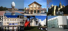 The Catalan Museums: An #Open Mix of Global Audience & Local Flavor via #svegliamuseo http://www.svegliamuseo.com/