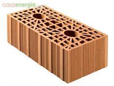 Alveolater Bio Taurus 25x49x15 Blocco Intero Portante - GRUPPO STABILA