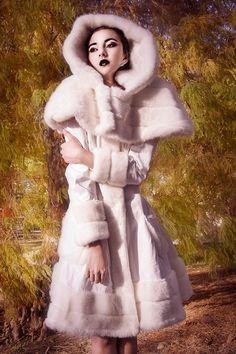 e11a4f2dd 72 Best Craft - Everyday Fashion Ideas images