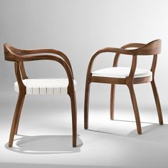 Buy Tonon Timeless Chair  Online from Houseology