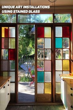 Home Design, Design Hotel, Modern House Design, Modern Interior Design, Interior Styling, Interior Decorating, Bakery Design, Design Design, Style At Home