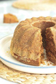 Minna Canthin kakku - Sweet Food O´Mine Swedish Recipes, Sweet Recipes, Cake Recipes, Dessert Recipes, Desserts, Fruit Bread, Decadent Cakes, Sweet Bakery, Little Cakes