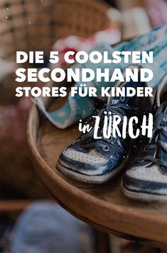 Die coolsten Kinder Secondhand Stores in Zürich - Mini & Stil Mom Hacks, Kind Mode, Shops, Mini, Traveling, Baby, Inspiration, Guilty Conscience, Kid Outfits