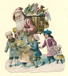 http://www.ebay.de/itm/Alte-Oblate-Glanzbild-034-Der-gute-Weihnachtsmann-034-um-1880-9-x-7-5-cm-/351194631531?ssPageName=STRK:MEBIDX:IT