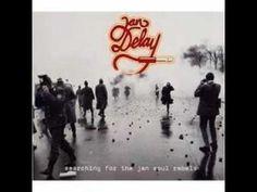 Jan Delay An die Bürger von Konsolien. Jan Delay, Music, Youtube, Movie Posters, Destinations, Musica, Musik, Film Poster, Muziek