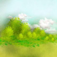 f6362bac.jpg (600×600)