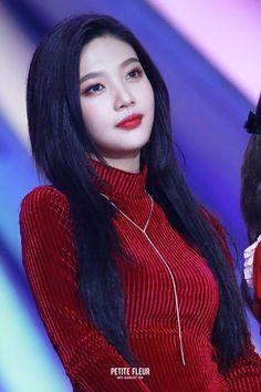 Read Capítulo 13 from the story Mi Profesora Jessica Jung (Jessica Y Tú) (G! Irene Red Velvet, Red Velvet Joy, Seulgi, Kpop Girl Groups, Korean Girl Groups, Kpop Girls, Jessica Jung, Korean Beauty, Asian Beauty