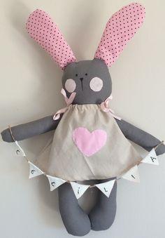 Artes da Lorena/enfeite para maternidade